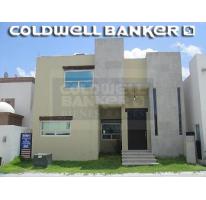 Foto de casa en venta en, las fuentes, reynosa, tamaulipas, 1836822 no 01