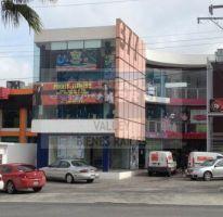 Foto de local en renta en, las fuentes, reynosa, tamaulipas, 1839840 no 01