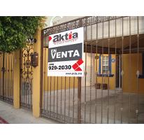 Propiedad similar 2628588 en Las Fuentes.