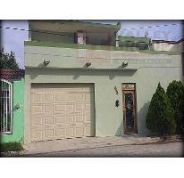 Foto de casa en venta en  , las fuentes, reynosa, tamaulipas, 2657334 No. 01