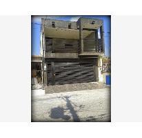 Foto de casa en venta en  , las fuentes, reynosa, tamaulipas, 2700029 No. 01