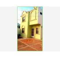 Foto de casa en venta en  , las fuentes, reynosa, tamaulipas, 2779980 No. 01