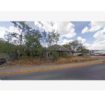 Foto de local en renta en  , las fuentes, reynosa, tamaulipas, 2797574 No. 01
