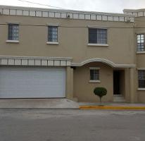 Foto de casa en venta en  , las fuentes sección lomas, reynosa, tamaulipas, 4599496 No. 01