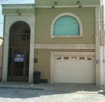 Foto de casa en venta en  , las fuentes sección lomas, reynosa, tamaulipas, 4631865 No. 01