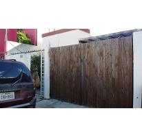 Foto de casa en renta en  , las fuentes sección lomas, reynosa, tamaulipas, 1617852 No. 01