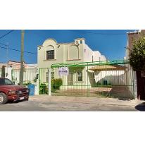 Foto de casa en venta en  , las fuentes sección lomas, reynosa, tamaulipas, 1621276 No. 01