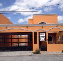 Foto de casa en venta en, las fuentes sección lomas, reynosa, tamaulipas, 1780422 no 01