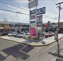 Foto de local en renta en, las fuentes sección lomas, reynosa, tamaulipas, 1836922 no 01