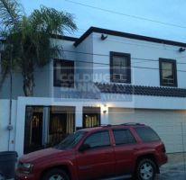 Foto de casa en venta en, las fuentes sección lomas, reynosa, tamaulipas, 1837784 no 01