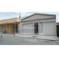 Foto de casa en venta en, las fuentes sección lomas, reynosa, tamaulipas, 1837790 no 01