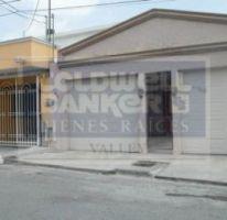 Foto de casa en renta en, las fuentes sección lomas, reynosa, tamaulipas, 1837792 no 01