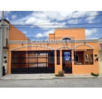 Foto de casa en venta en, las fuentes sección lomas, reynosa, tamaulipas, 1838794 no 01