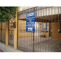 Foto de casa en venta en, las fuentes sección lomas, reynosa, tamaulipas, 1839240 no 01
