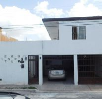 Foto de casa en venta en, las fuentes sección lomas, reynosa, tamaulipas, 2142084 no 01
