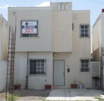 Foto de casa en venta en, las fuentes sección lomas, reynosa, tamaulipas, 2143422 no 01