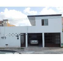 Foto de casa en venta en  , las fuentes sección lomas, reynosa, tamaulipas, 2334623 No. 01