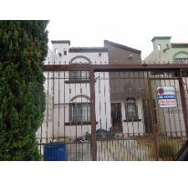 Foto de casa en venta en  , las fuentes sección lomas, reynosa, tamaulipas, 2459427 No. 01