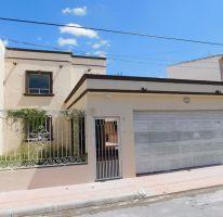 Foto de casa en venta en, las fuentes sección lomas, reynosa, tamaulipas, 2475951 no 01