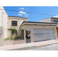 Foto de casa en venta en  , las fuentes sección lomas, reynosa, tamaulipas, 2475951 No. 01