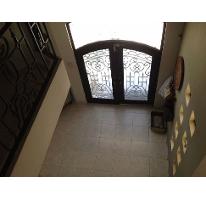 Foto de casa en renta en  , las fuentes sección lomas, reynosa, tamaulipas, 2519125 No. 02
