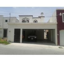 Foto de casa en venta en  , las fuentes sección lomas, reynosa, tamaulipas, 2597114 No. 01