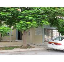 Foto de casa en venta en  , las fuentes sección lomas, reynosa, tamaulipas, 2598570 No. 01