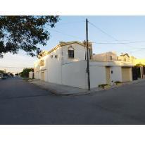 Foto de casa en venta en  , las fuentes sección lomas, reynosa, tamaulipas, 2790993 No. 01