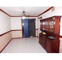 Foto de casa en venta en  , las fuentes sección lomas, reynosa, tamaulipas, 2790993 No. 03