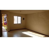 Foto de casa en renta en  , las fuentes sección lomas, reynosa, tamaulipas, 2792308 No. 01