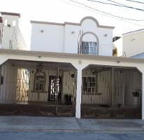 Foto de casa en venta en  , las fuentes sección lomas, reynosa, tamaulipas, 3244653 No. 01