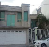 Foto de casa en venta en  , las fuentes sección lomas, reynosa, tamaulipas, 3624724 No. 01