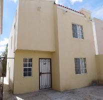 Foto de casa en venta en  , las fuentes sección lomas, reynosa, tamaulipas, 3956393 No. 01