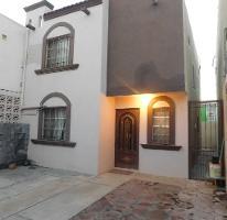 Foto de casa en venta en  , las fuentes sección lomas, reynosa, tamaulipas, 3956578 No. 01