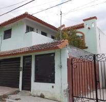 Foto de casa en venta en  , las fuentes sección lomas, reynosa, tamaulipas, 4235594 No. 23