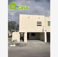 Foto de casa en venta en  , las fuentes sección lomas, reynosa, tamaulipas, 0 No. 01