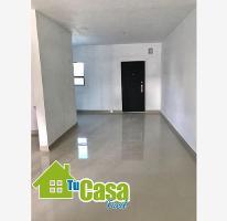 Foto de casa en venta en  , las fuentes sección lomas, reynosa, tamaulipas, 0 No. 03