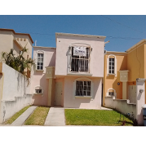 Foto de casa en venta en  , las fuentes sector lomas, reynosa, tamaulipas, 2324818 No. 01