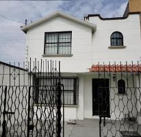 Foto de casa en venta en  , las fuentes, toluca, méxico, 2120086 No. 01