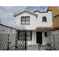Foto de casa en condominio en venta en, las fuentes, toluca, estado de méxico, 2151374 no 01