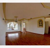 Foto de casa en venta en, las fuentes, xalapa, veracruz, 2223668 no 01