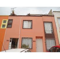 Foto de casa en venta en, las fuentes, xalapa, veracruz, 1292607 no 01