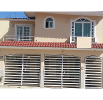 Foto de casa en venta en, las fuentes, xalapa, veracruz, 2324193 no 01