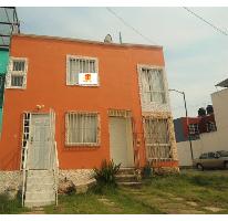 Foto de casa en venta en  , las fuentes, xalapa, veracruz de ignacio de la llave, 2519318 No. 01