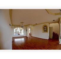 Foto de casa en venta en  , las fuentes, xalapa, veracruz de ignacio de la llave, 2930284 No. 01