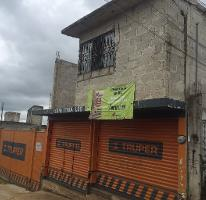 Foto de casa en venta en  , las fuentes, xalapa, veracruz de ignacio de la llave, 3605408 No. 01