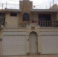 Foto de casa en venta en, las fuentes, zamora, michoacán de ocampo, 2149584 no 01