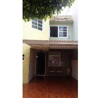 Foto de casa en venta en  , las fuentes, zamora, michoacán de ocampo, 2373638 No. 01