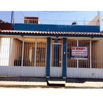 Foto de casa en venta en  , las fuentes, zamora, michoacán de ocampo, 2876052 No. 01