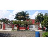 Foto de casa en venta en, las fuentes, zapopan, jalisco, 1894412 no 01